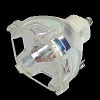 SAVILLE AV TS-1000 Lampa bez modulu
