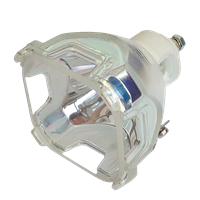 SAVILLE AV TS-1200 Lampa bez modulu