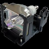 SAVILLE AV TX-1200 Lampa s modulom