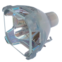 SAVILLE AV TX-1200 Lampa bez modulu