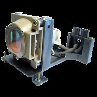SAVILLE AV TX-2000 Lampa s modulom