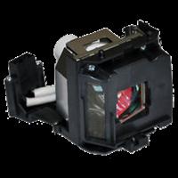 SHARP XR-32L Lampa s modulom
