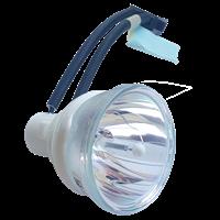 SHARP XR-32L Lampa bez modulu