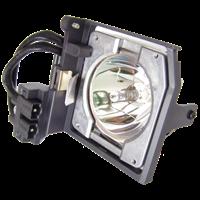 SMARTBOARD 600i Lampa s modulom