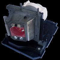 SMARTBOARD 600i Unifi 55 Lampa s modulom