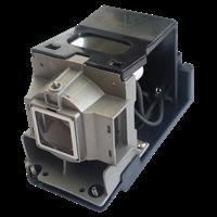 SMARTBOARD 600i2 Unifi 45 Lampa s modulom