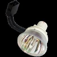 SMARTBOARD 600i2 Unifi 45 Lampa bez modulu