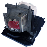 SMARTBOARD 680i3 Unifi 55 Lampa s modulom