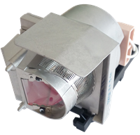 SMARTBOARD LIGHTRAISE SLR60WI2-SMP Lampa s modulom