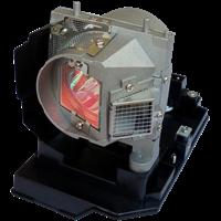SMARTBOARD SLR40Wi Lampa s modulom