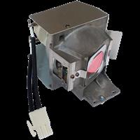 SMARTBOARD SLR60Wi Lampa s modulom