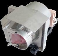 SMARTBOARD SLR60wi2 Lampa s modulom