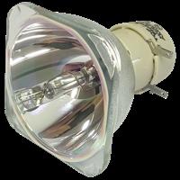SMARTBOARD U100w Lampa bez modulu