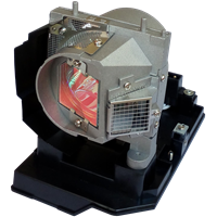 SMARTBOARD UF75 Lampa s modulom