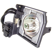 SMARTBOARD Unifi 35 Lampa s modulom