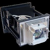 SMARTBOARD UX80 Lampa s modulom