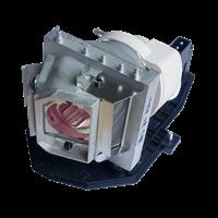 SMARTBOARD V30 Lampa s modulom