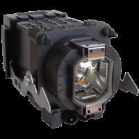 SONY KDF-E50A11E Lampa s modulom