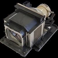 SONY VPL-DX270 Lampa s modulom