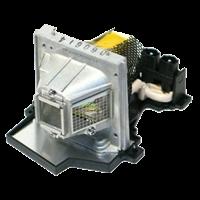 TOSHIBA TDP-T9 Lampa s modulom