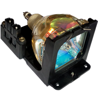 TOSHIBA TLP-B2 Ultra Lampa s modulom