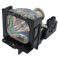 TOSHIBA TLP560DJ Lampa s modulom
