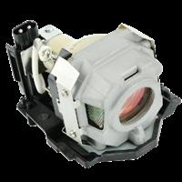 UTAX DXD 5022 Lampa s modulom