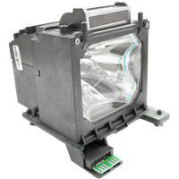 UTAX DXL 5032 Lampa s modulom