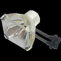 UTAX DXL 5032 Lampa bez modulu