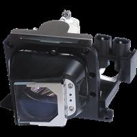 VIDEO 7 PD 600S Lampa s modulom