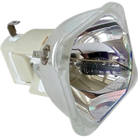 VIDEO 7 PD 600S Lampa bez modulu