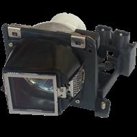 VIDEO 7 PD 611X Lampa s modulom