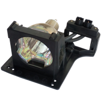 VIDEO 7 PD 755 Lampa s modulom