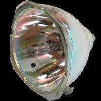 VIDEO 7 PL 900X Lampa bez modulu