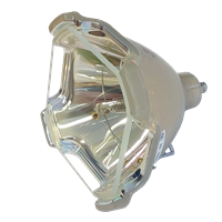 YAMAHA DPX 1300 Lampa bez modulu