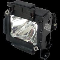 YAMAHA LPX 500 Lampa s modulom