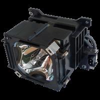 YAMAHA LPX-510 Lampa s modulom