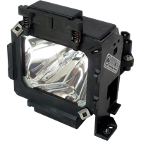 YAMAHA PJL-5015 Lampa s modulom