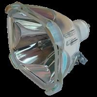 YAMAHA PJL-5015 Lampa bez modulu